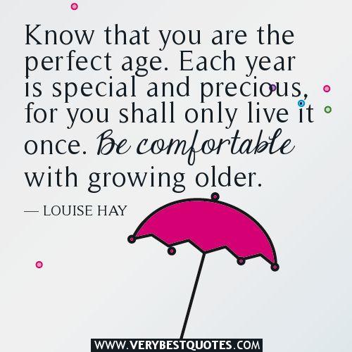 aging 1