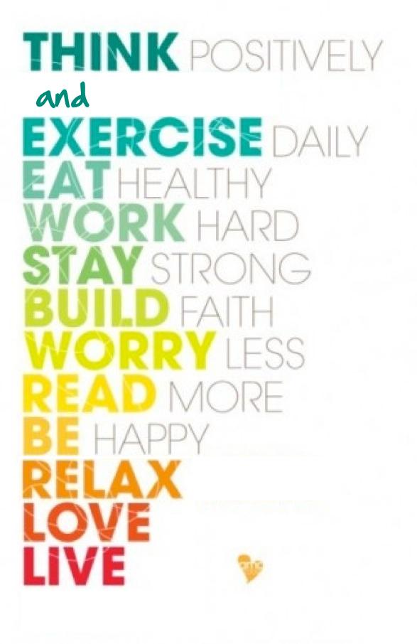 53950125-Health-Quotes-13