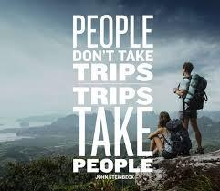 travel 6